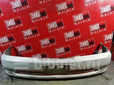 Купить Бампер на Toyota Cresta JZX100 1JZ-GE передний  в Красноярске