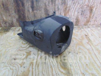 Купить Кожух рулевой колонки на Mazda Demio DE3FS ZJ-VE  в Красноярске
