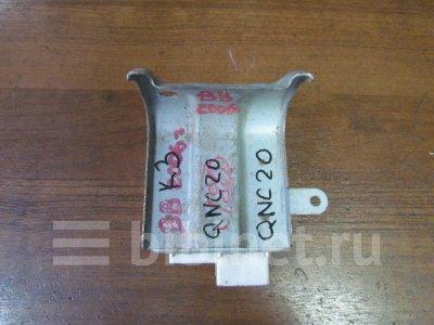 Купить Блок управления рулевой рейкой на Toyota BB QNC20 K3-VE  в Красноярске