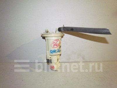 Купить Насос топливный на Toyota BB QNC20 K3-VE  в Красноярске