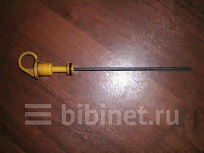 Купить Щуп на Subaru Legacy BH5 EJ20-TT  в Красноярске