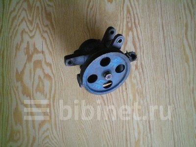 Купить Гидроусилитель на Toyota 4E-FE  в Красноярске