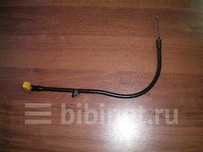 Купить Щуп на Subaru Forester SG5 EJ20-T  в Красноярске