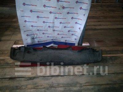 Купить Защиту ДВС на Mercedes-Benz E-CLASS  в Иркутске