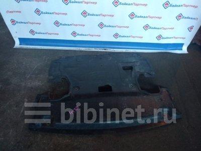 Купить Защиту ДВС на Mercedes-Benz C-CLASS  в Иркутске