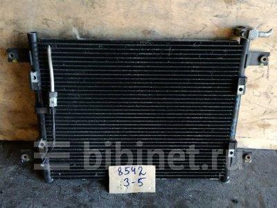 Купить Радиатор кондиционера на Suzuki Escudo TD11W H20A  в Иркутске