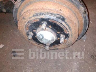 Купить Ступицу на Nissan March 2013г. K13 HR12DE  в Иркутске