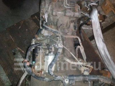 Купить АКПП на Daihatsu Hijet S331V KF  в Иркутске