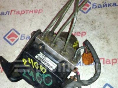 Купить Блок ABS на Chevrolet Cruze 2002г. M13A  в Иркутске