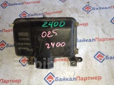 Купить Корпус воздушного фильтра на Chevrolet Cruze 2002г. M13A  в Иркутске