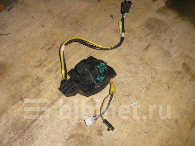 Купить Шлейф-ленту аирбага на Subaru Forester SG5 EJ20-T  в Красноярске