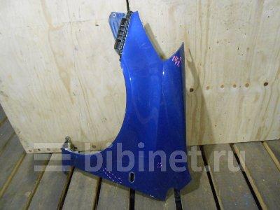 Купить Крыло на Honda Stream 2004г. RN5 K20B переднее левое  в Красноярске