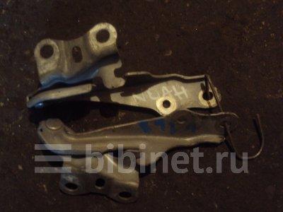 Купить Петлю капота на Toyota Liteace Noah SR50G 3S-FE  в Красноярске