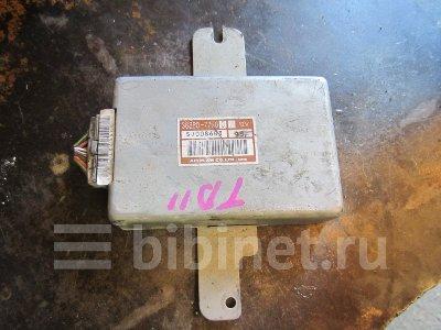 Купить Блок управления КПП на Suzuki Escudo TD11W H20A  в Красноярске