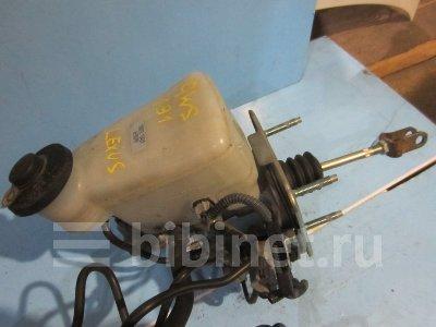 Купить Главный тормозной цилиндр на Lexus GS450H GWS191 2GR-FSE  в Красноярске