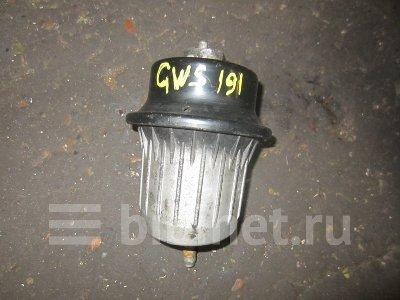 Купить Подушку двигателя на Lexus GS450H GWS191 2GR-FXE  в Красноярске