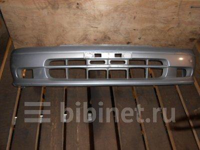 Купить Бампер на Toyota Starlet EP82 4E-FE передний  в Красноярске