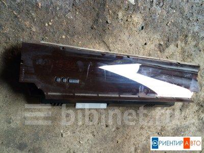 Купить Дисплей на Nissan Skyline PV35 VQ35DE  в Красноярске