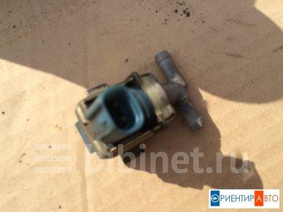 Купить Клапан на Toyota Funcargo NCP20 2NZ-FE  в Красноярске