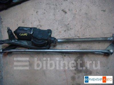 Купить Привод дворников на Toyota Mark II Blit GX110W 1G-FE передний  в Красноярске