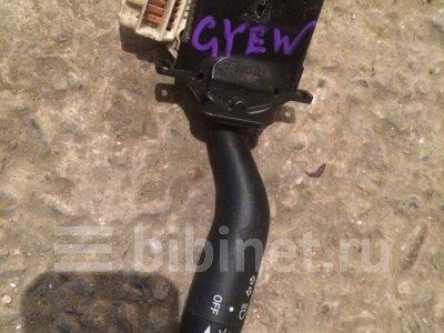 Купить Переключатель фар на Mazda Atenza GYEW LF-DE правый  в Красноярске