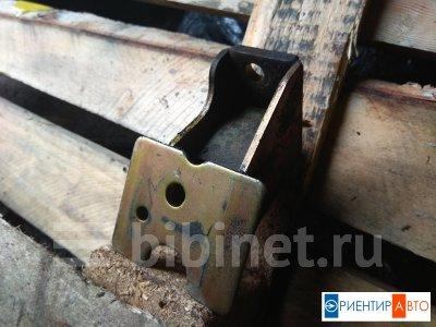 Купить Подушку двигателя на Mitsubishi Pajero Mini H56A 4A30-T правую  в Красноярске