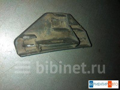 Купить Кронштейн бампера на Toyota Funcargo NCP20 2NZ-FE задний левый  в Красноярске