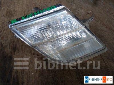 Купить Повторитель на Nissan Micra K12 CR14DE правый  в Красноярске