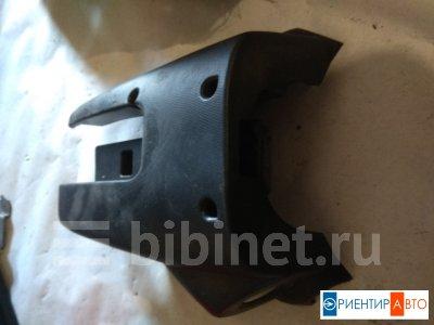 Купить Кожух рулевой колонки на Nissan Micra K12 CR12DE нижний  в Красноярске