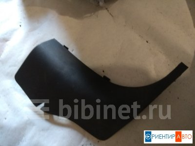 Купить Пластиковые детали салона на Nissan Micra K12 CR12DE нижние передние правые  в Красноярске