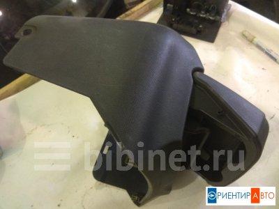 Купить Пластиковые детали салона на Nissan Micra K12 CR14DE передние  в Красноярске