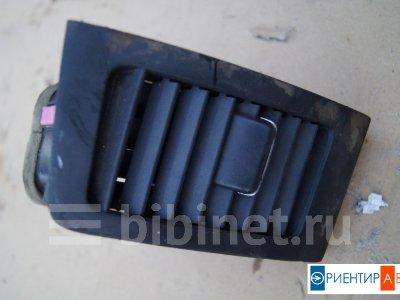 Купить Патрубок на Toyota Corolla Spacio ZZE122N 1ZZ-FE  в Красноярске
