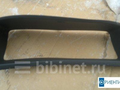 Купить Пластиковые детали салона на Toyota Corolla Spacio ZZE122N 1ZZ-FE  в Красноярске