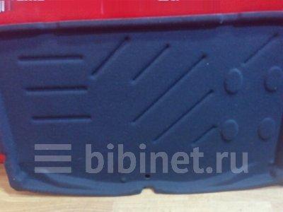 Купить Полку багажника на Mercedes-Benz C200 111.955  в Красноярске