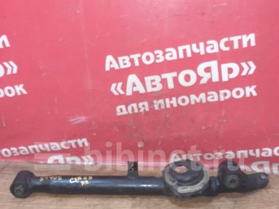 Купить Рычаг подвески на Toyota Estima Emina 1993г. CXR20G 3C-T задний правый  в Красноярске