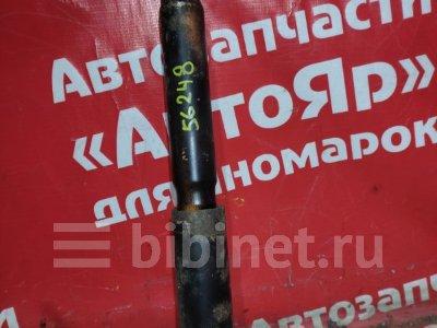 Купить Амортизатор на Toyota Estima Emina 1996г. CXR20G 3C-TE задний правый  в Красноярске