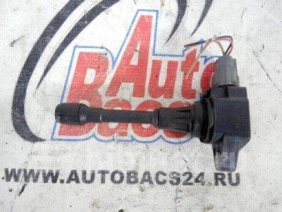 Купить Катушку зажигания на Infiniti FX37 S51 VQ37VHR  в Красноярске
