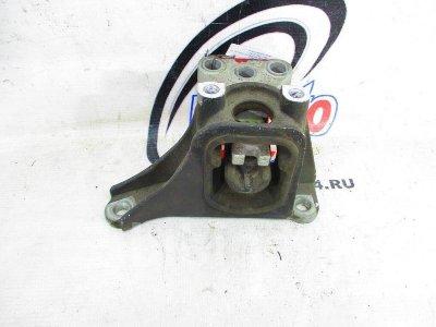 Купить Подушку двигателя на Honda Cross Road RT4 R20A левую  в Красноярске