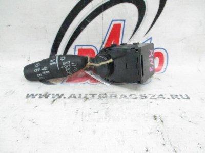 Купить Переключатели подрулевые на Honda Cross Road 2008г. RT3 R20A  в Красноярске