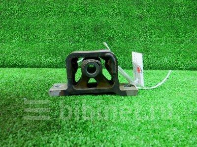 Купить Подушку двигателя на Honda Edix BE3 K20A переднюю  в Красноярске