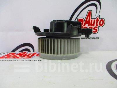 Купить Вентилятор печки на Honda Cross Road RT2 R18A  в Красноярске