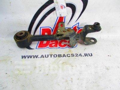 Купить Рычаг подвески на Honda Cross Road RT1 R18A верхний задний правый  в Красноярске