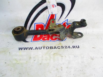 Купить Рычаг подвески на Honda Cross Road RT3 R20A верхний задний правый  в Красноярске