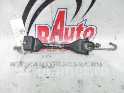 Купить Крепление аккумулятора на Honda Cross Road RT4 R20A  в Красноярске