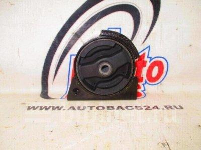 Купить Подушку двигателя на Toyota Corolla Ceres AE101 4A-FE переднюю  в Красноярске