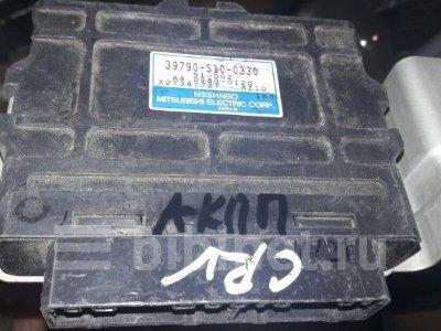 Купить Блок управления КПП на Honda CR-V 1999г. RD1 B20B  в Новосибирске