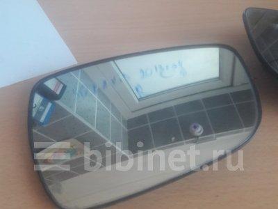 Купить Зеркало боковое на Hyundai Solaris 2013г. RB  в Новосибирске