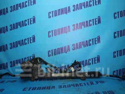Купить Рулевую рейку на Honda Legend KB1  в Новосибирске