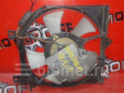 Купить Диффузор на Nissan AD  в Красноярске