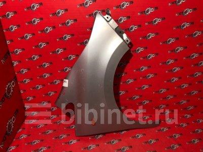 Купить Крыло на Honda Stepwgn RG1 K20A переднее правое  в Красноярске